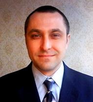 Консультация психолога СПб